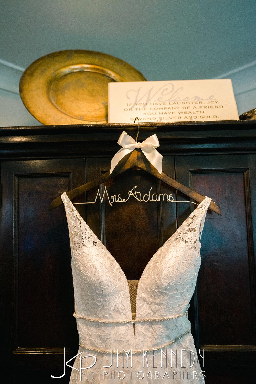 ardenwood-events-wedding-mackenzie_001.JPG