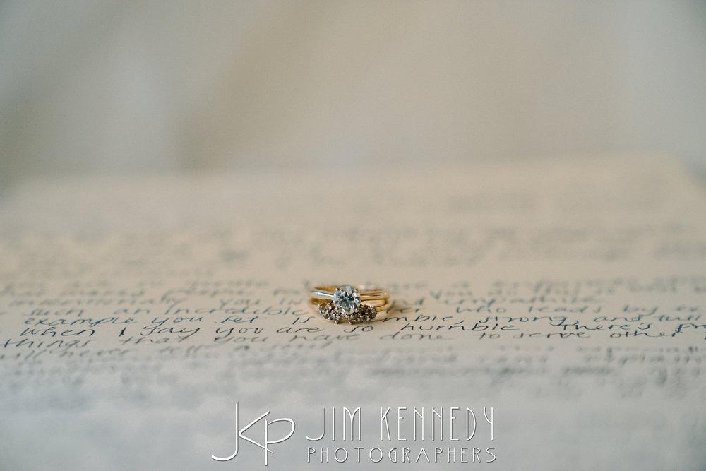 ardenwood-events-wedding-mackenzie_005.JPG