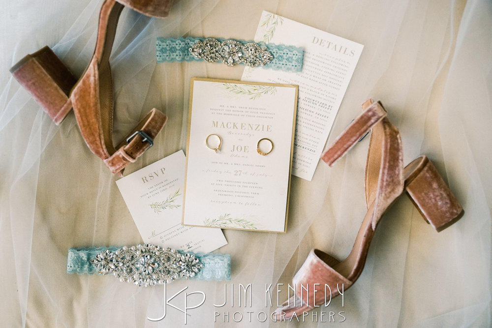 ardenwood-events-wedding-mackenzie_007.JPG