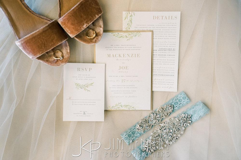 ardenwood-events-wedding-mackenzie_009.JPG