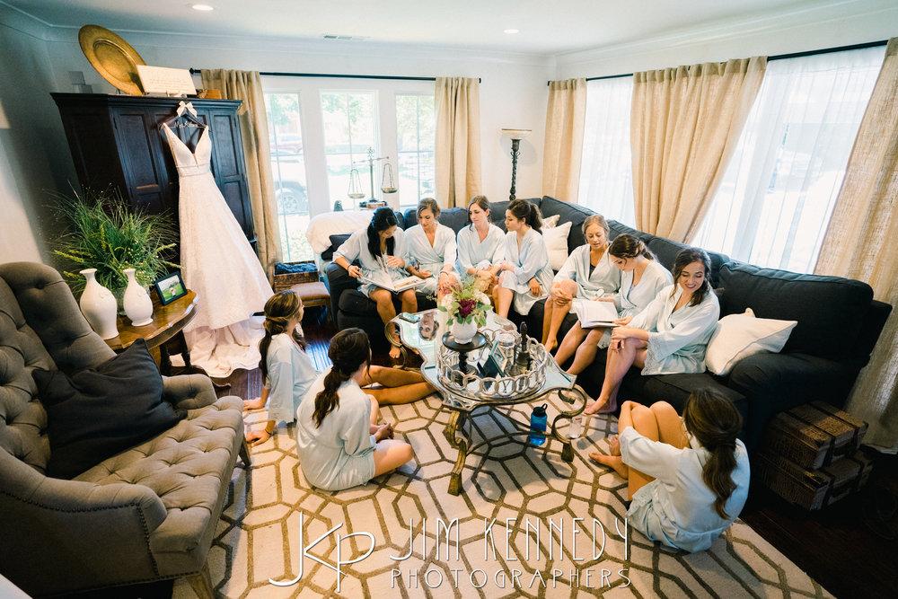 ardenwood-events-wedding-mackenzie_010.JPG