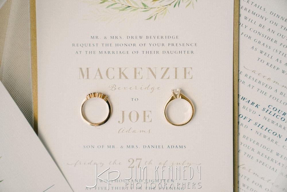 ardenwood-events-wedding-mackenzie_011.JPG