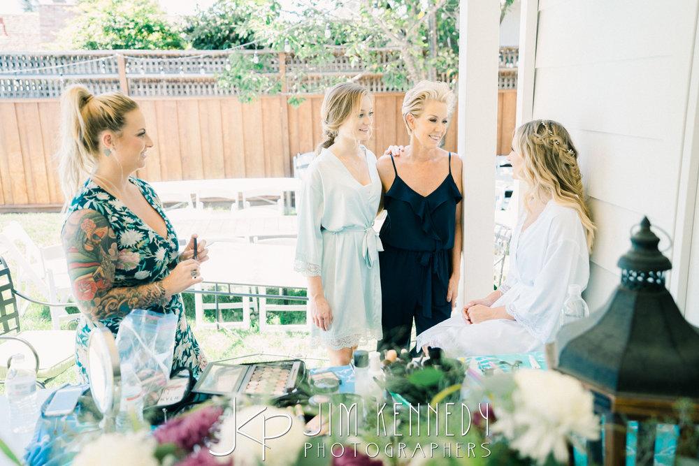 ardenwood-events-wedding-mackenzie_012.JPG