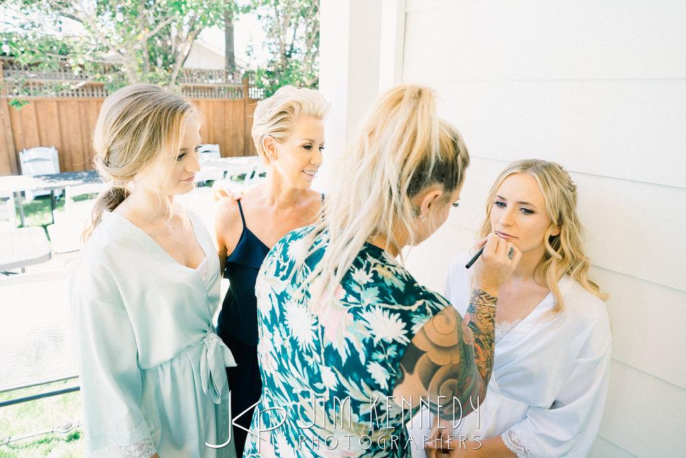 ardenwood-events-wedding-mackenzie_013.JPG