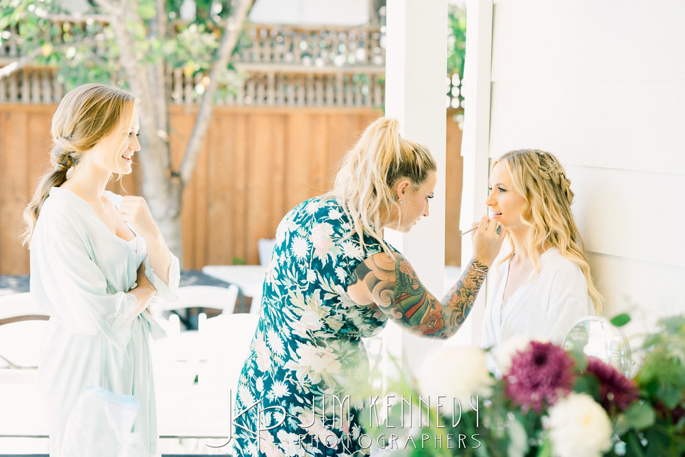 ardenwood-events-wedding-mackenzie_014.JPG
