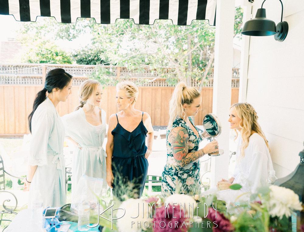 ardenwood-events-wedding-mackenzie_015.JPG