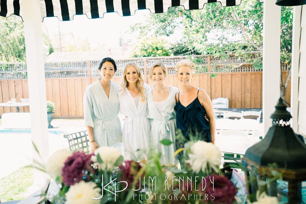 ardenwood-events-wedding-mackenzie_016.JPG