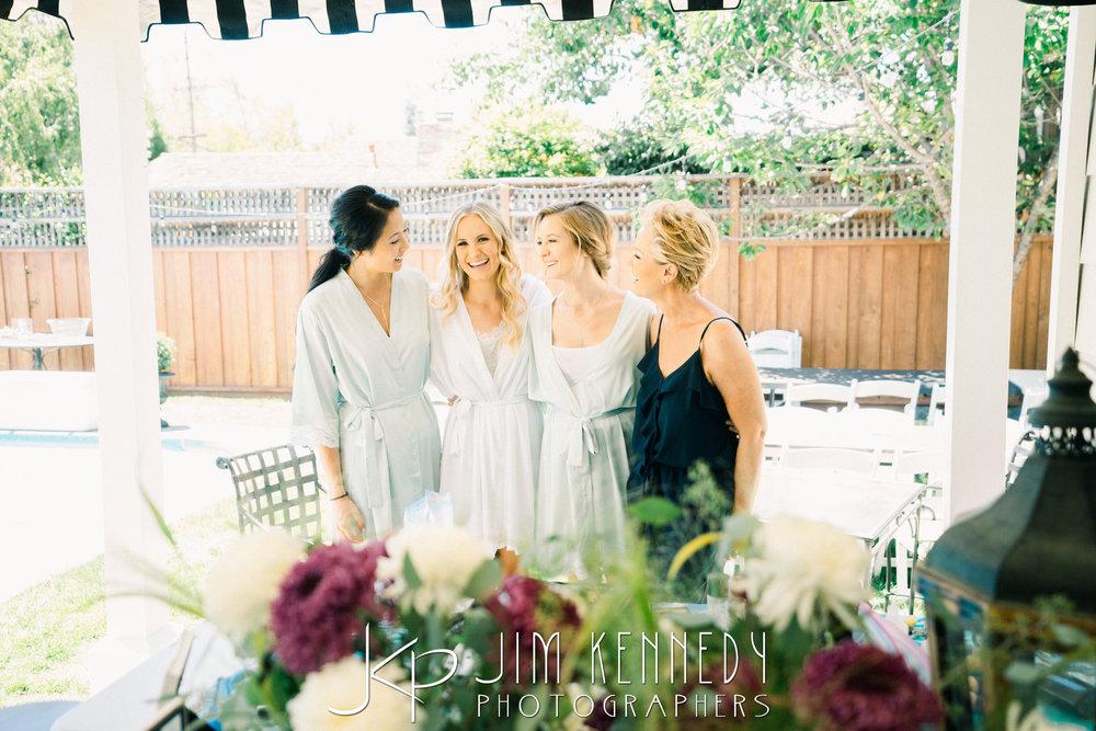 ardenwood-events-wedding-mackenzie_017.JPG