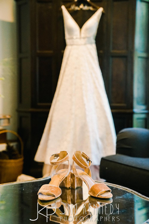 ardenwood-events-wedding-mackenzie_018.JPG