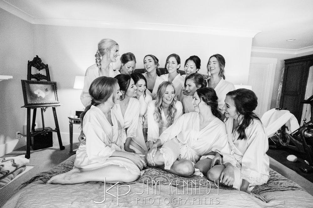 ardenwood-events-wedding-mackenzie_020.JPG