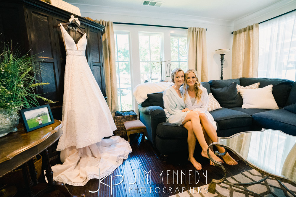 ardenwood-events-wedding-mackenzie_023.JPG