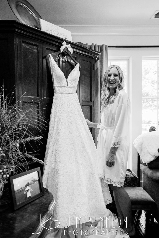 ardenwood-events-wedding-mackenzie_024.JPG