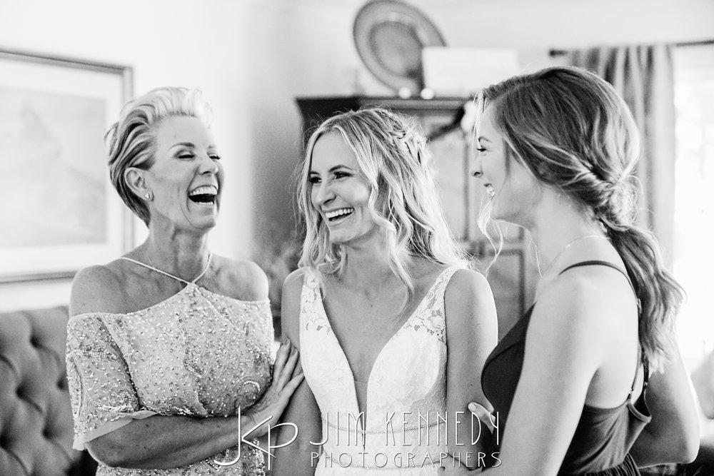 ardenwood-events-wedding-mackenzie_025.JPG