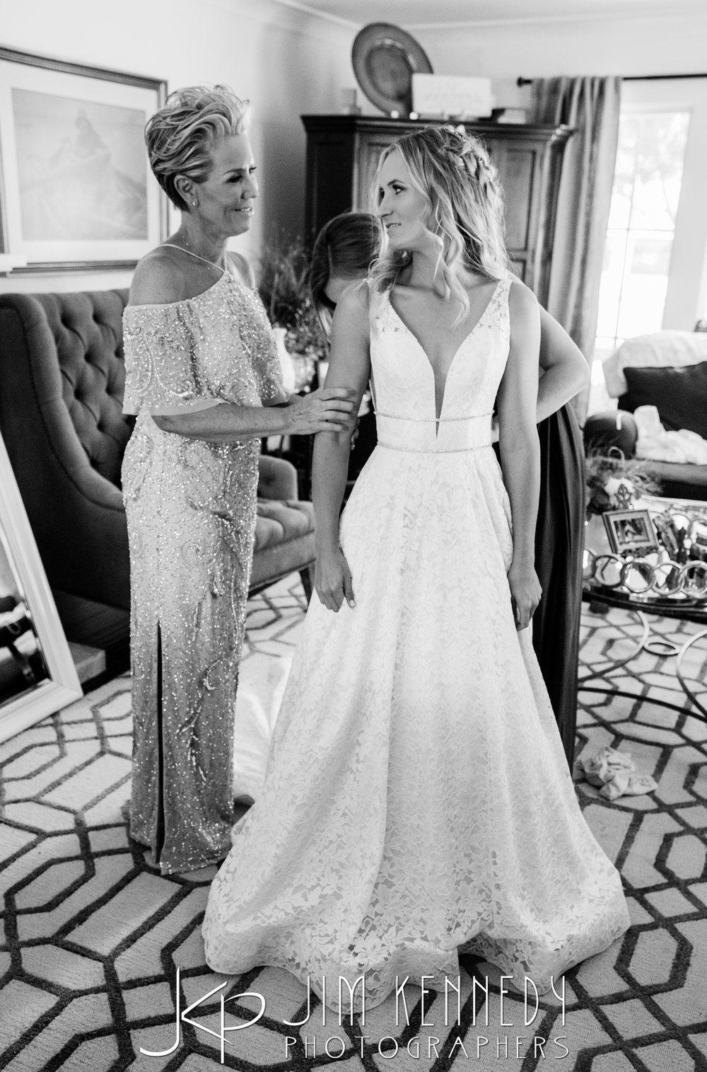 ardenwood-events-wedding-mackenzie_026.JPG
