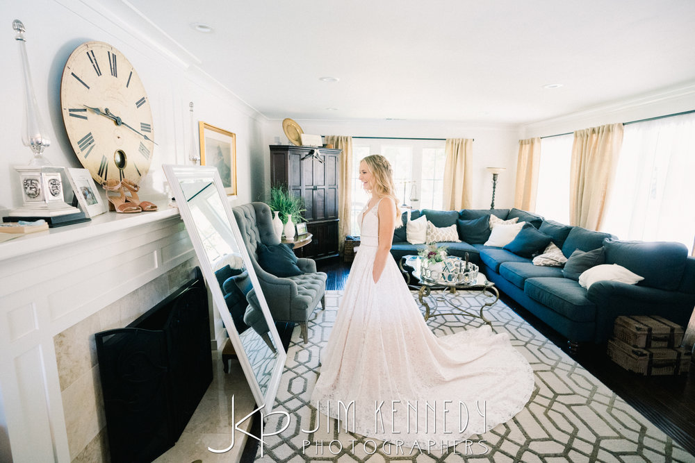 ardenwood-events-wedding-mackenzie_029.JPG