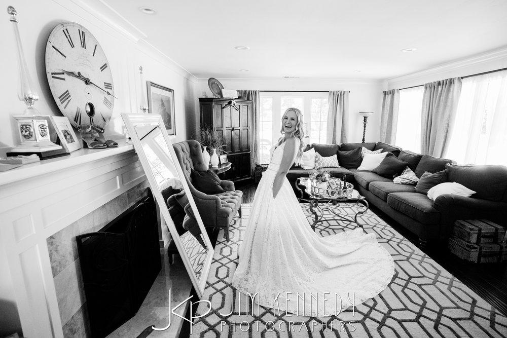 ardenwood-events-wedding-mackenzie_030.JPG