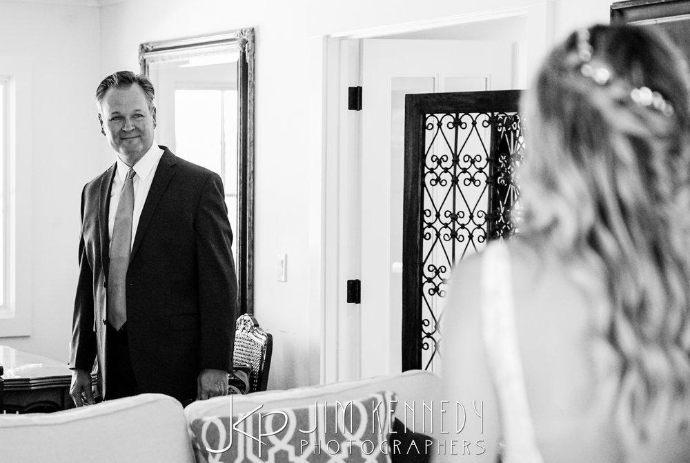 ardenwood-events-wedding-mackenzie_031.JPG
