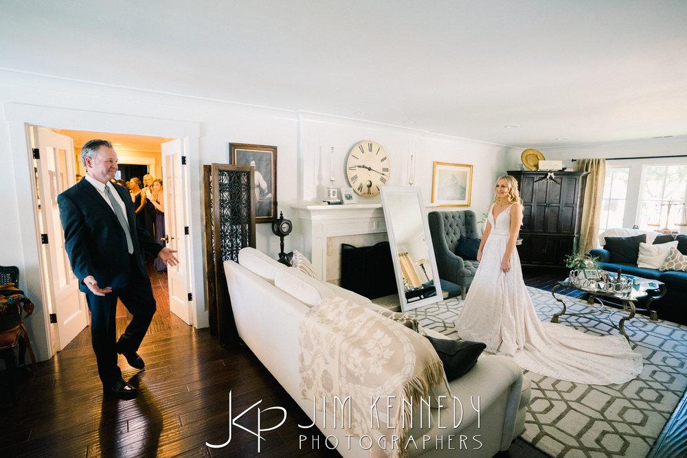 ardenwood-events-wedding-mackenzie_032.JPG