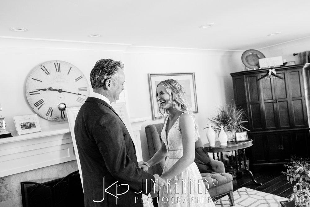 ardenwood-events-wedding-mackenzie_033.JPG