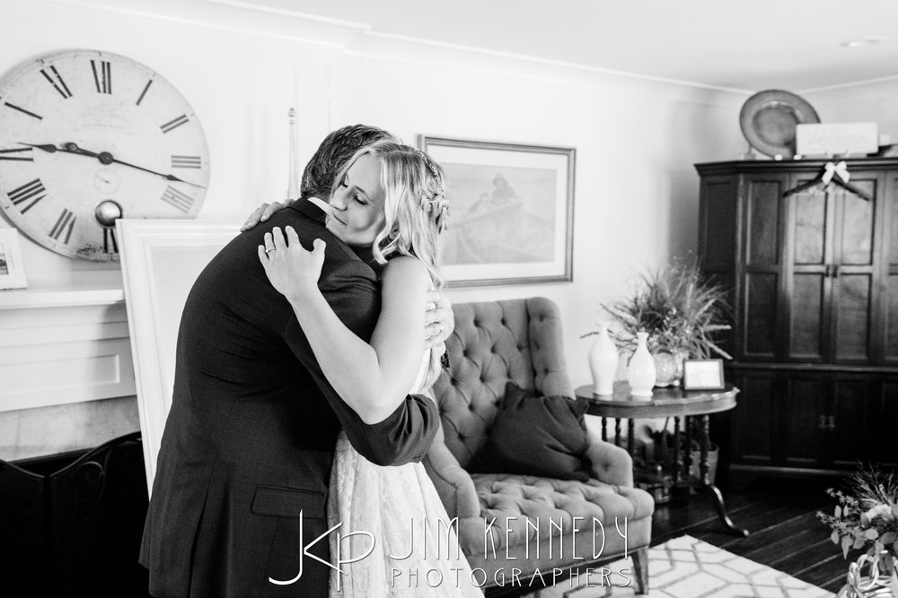 ardenwood-events-wedding-mackenzie_034.JPG
