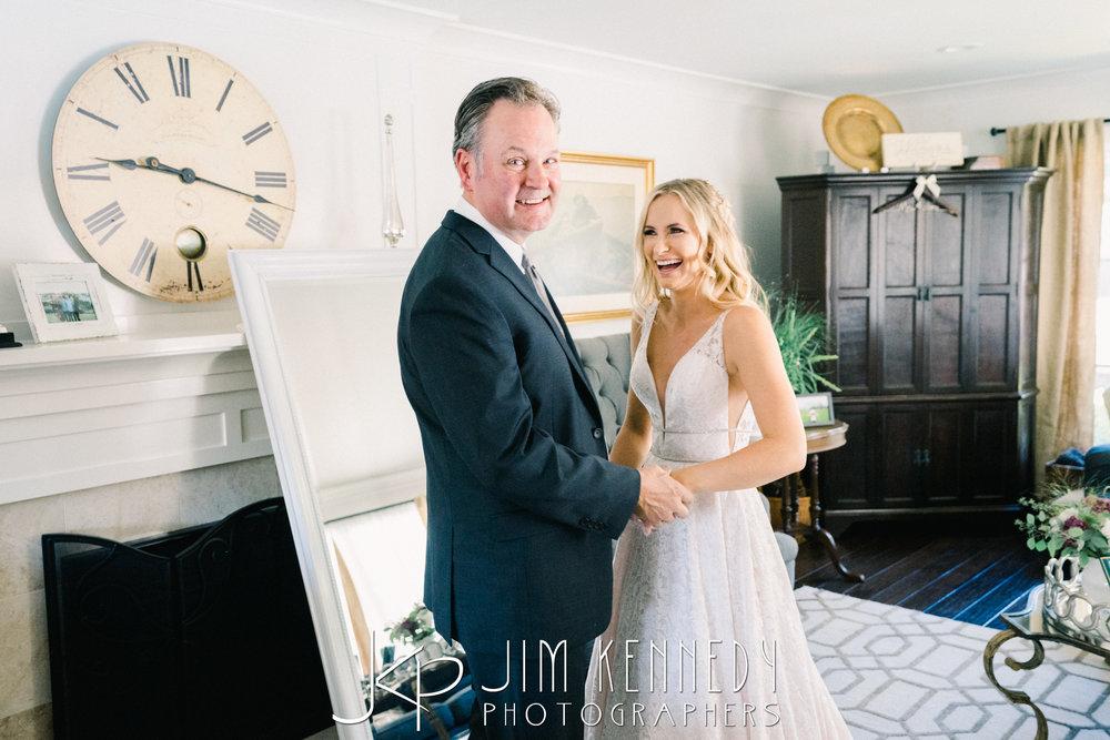 ardenwood-events-wedding-mackenzie_035.JPG