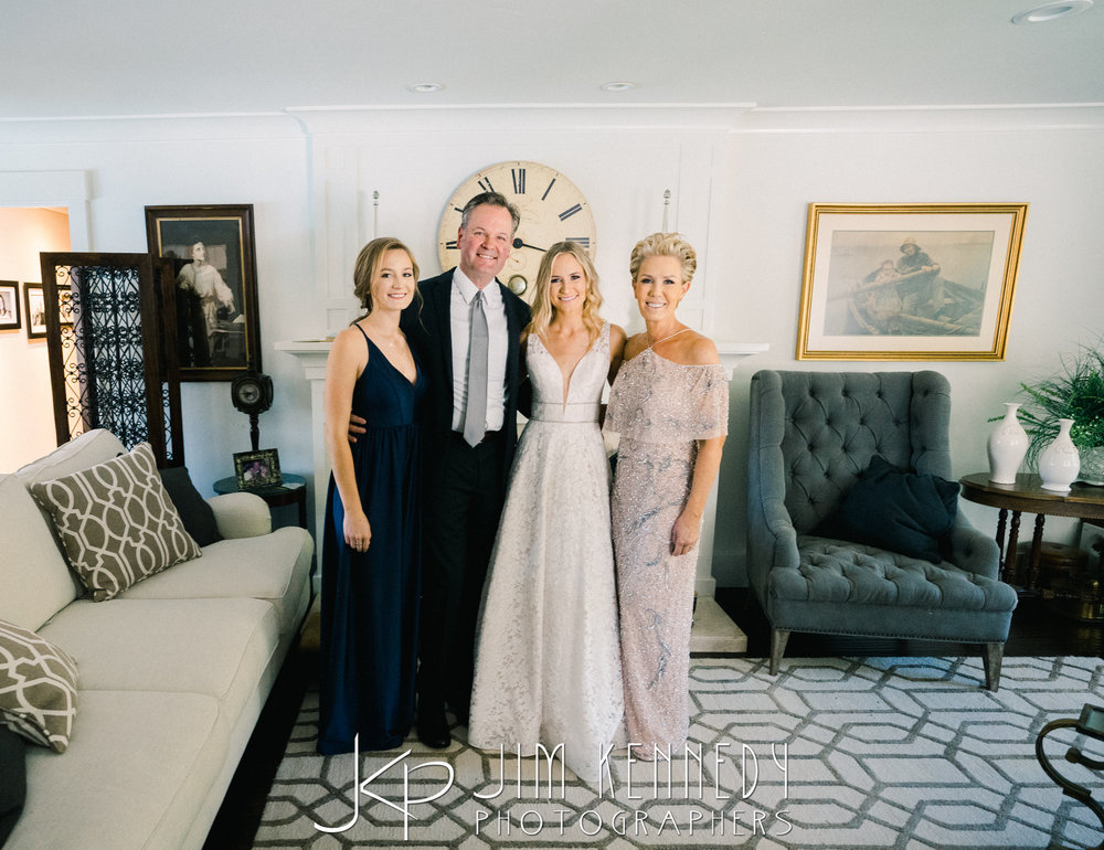 ardenwood-events-wedding-mackenzie_036.JPG