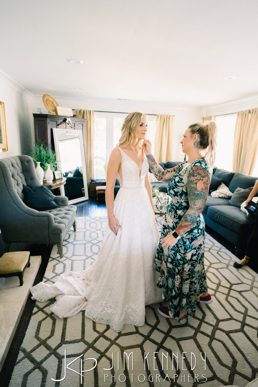 ardenwood-events-wedding-mackenzie_037.JPG