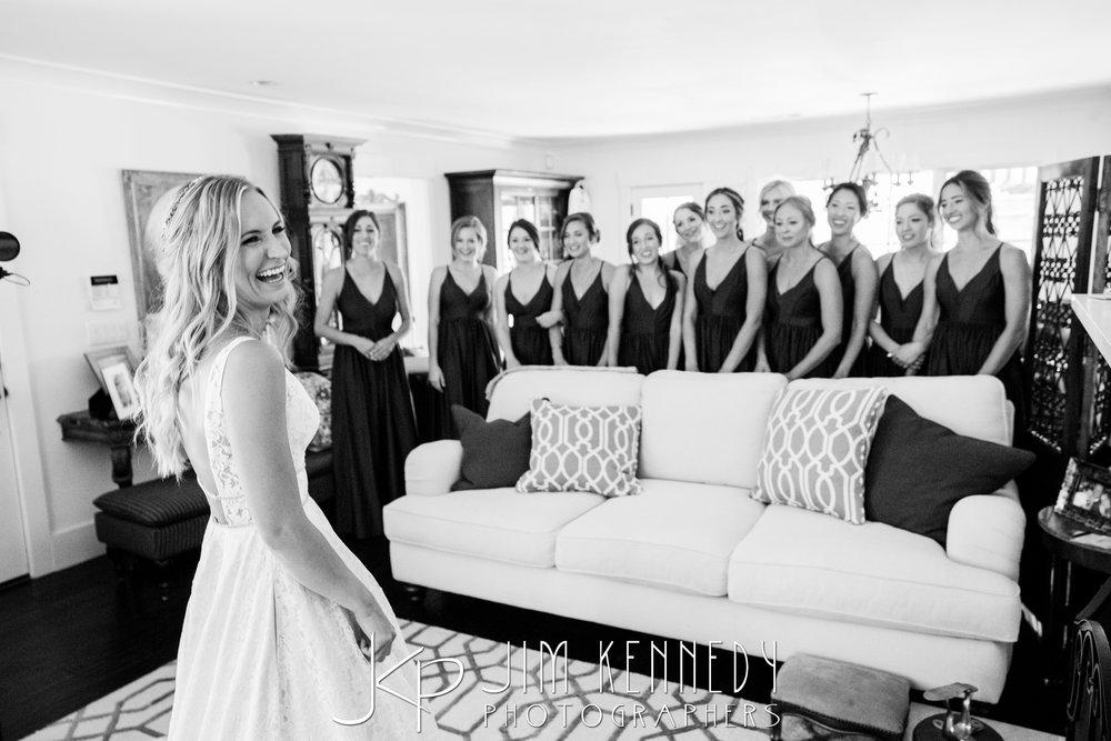 ardenwood-events-wedding-mackenzie_039.JPG