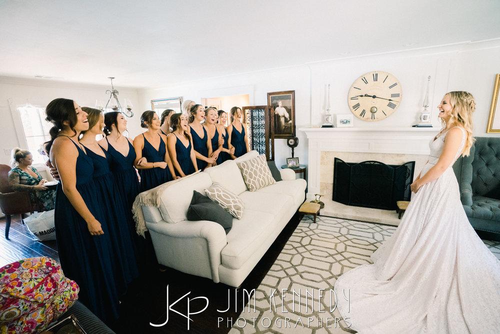 ardenwood-events-wedding-mackenzie_038.JPG