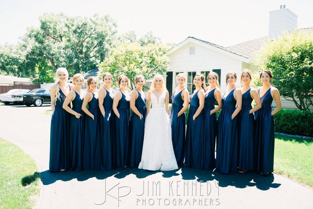 ardenwood-events-wedding-mackenzie_040.JPG
