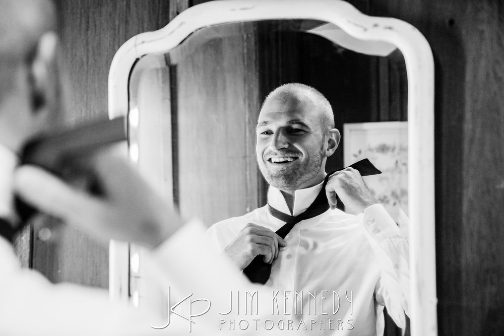 ardenwood-events-wedding-mackenzie_043.JPG