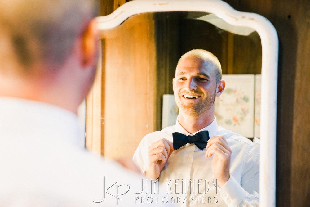 ardenwood-events-wedding-mackenzie_044.JPG