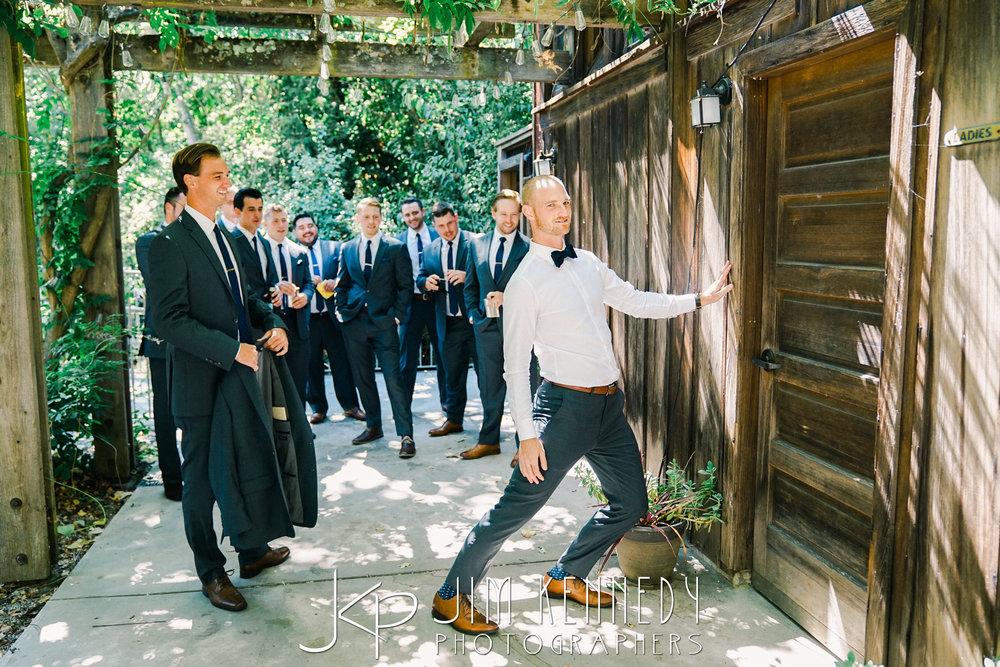 ardenwood-events-wedding-mackenzie_045.JPG