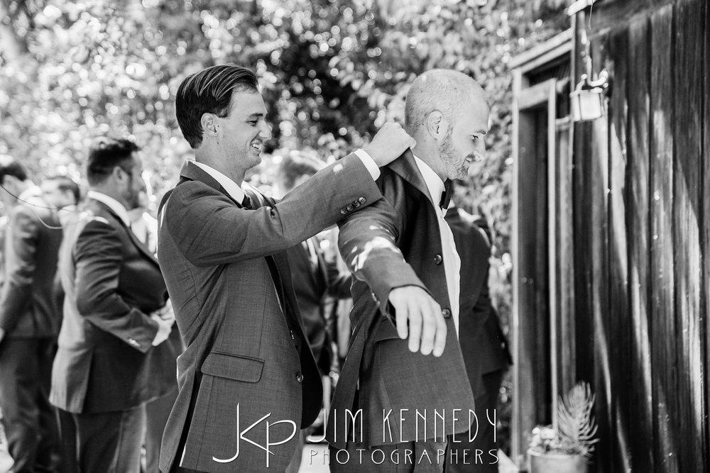 ardenwood-events-wedding-mackenzie_046.JPG