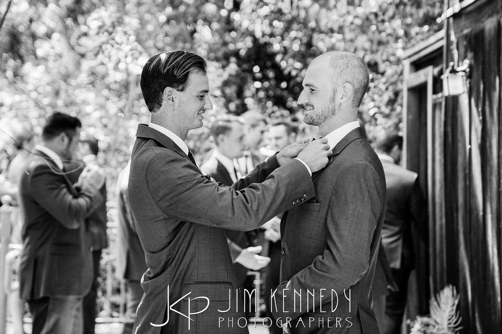 ardenwood-events-wedding-mackenzie_047.JPG