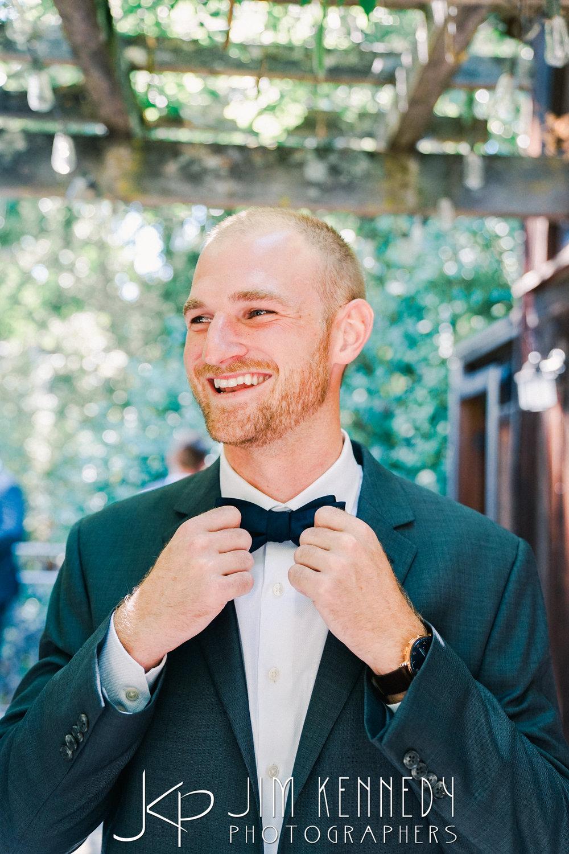 ardenwood-events-wedding-mackenzie_048.JPG