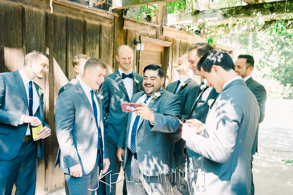 ardenwood-events-wedding-mackenzie_049.JPG