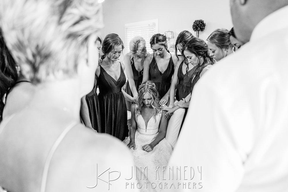 ardenwood-events-wedding-mackenzie_050.JPG