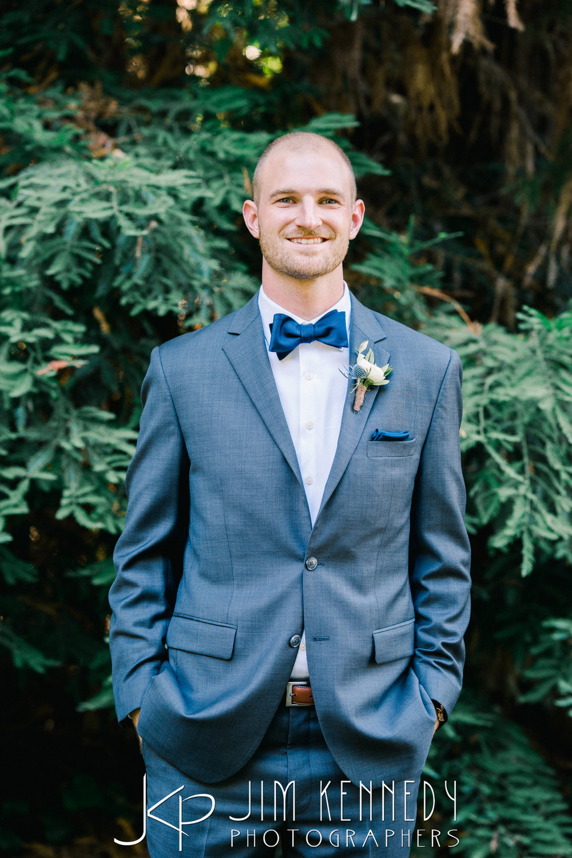 ardenwood-events-wedding-mackenzie_051.JPG