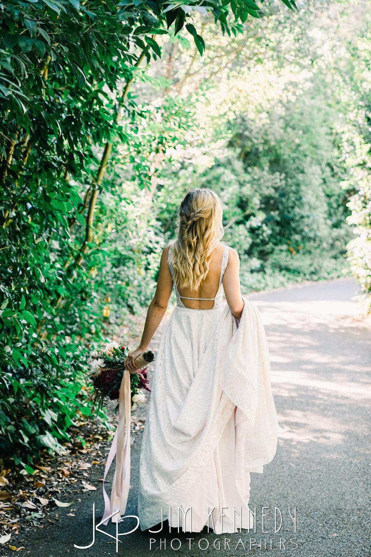 ardenwood-events-wedding-mackenzie_052.JPG