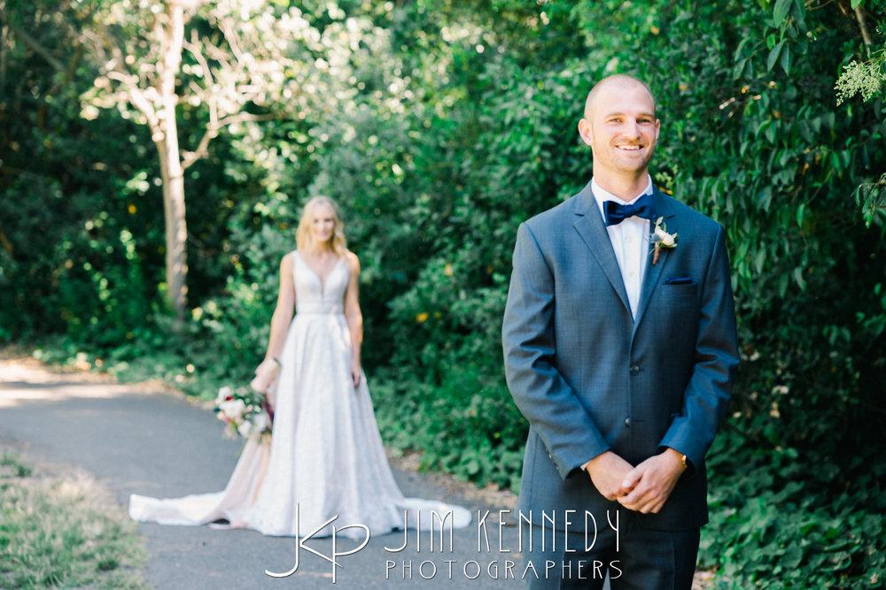 ardenwood-events-wedding-mackenzie_054.JPG