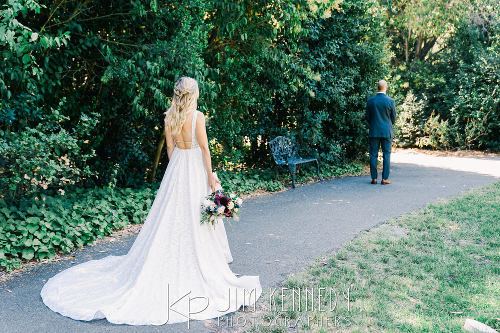 ardenwood-events-wedding-mackenzie_053.JPG