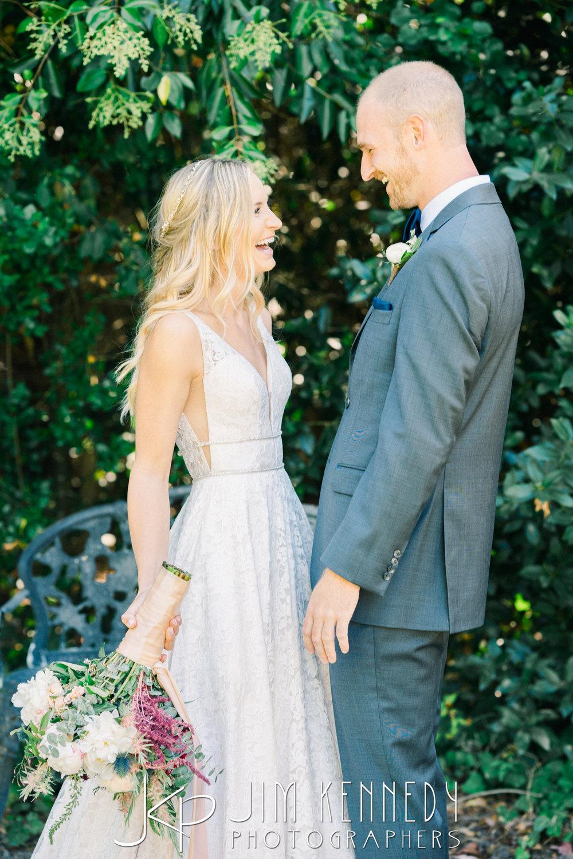ardenwood-events-wedding-mackenzie_056.JPG