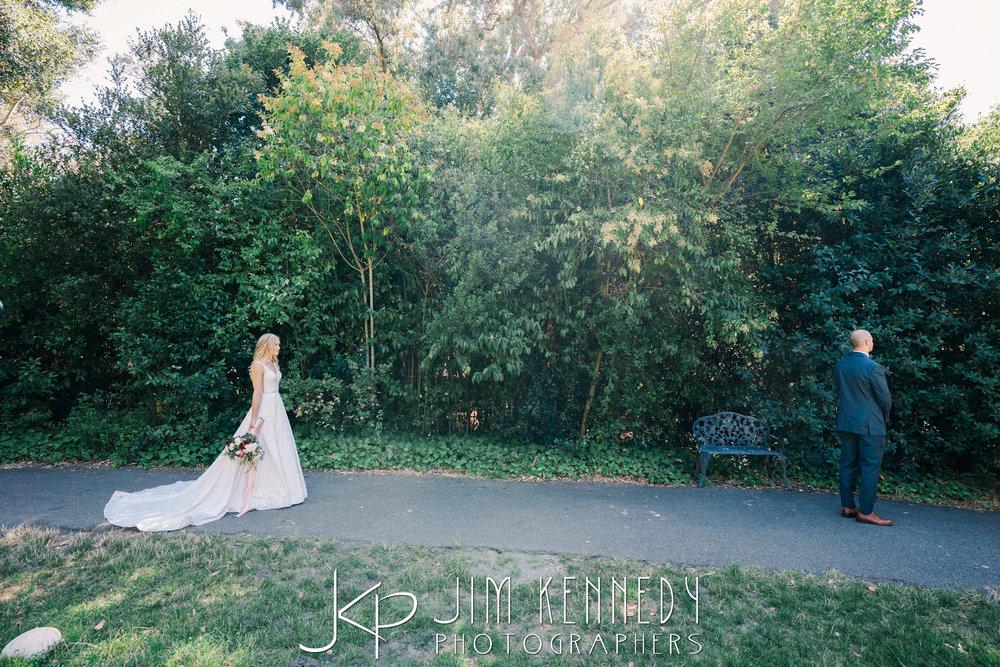 ardenwood-events-wedding-mackenzie_055.JPG