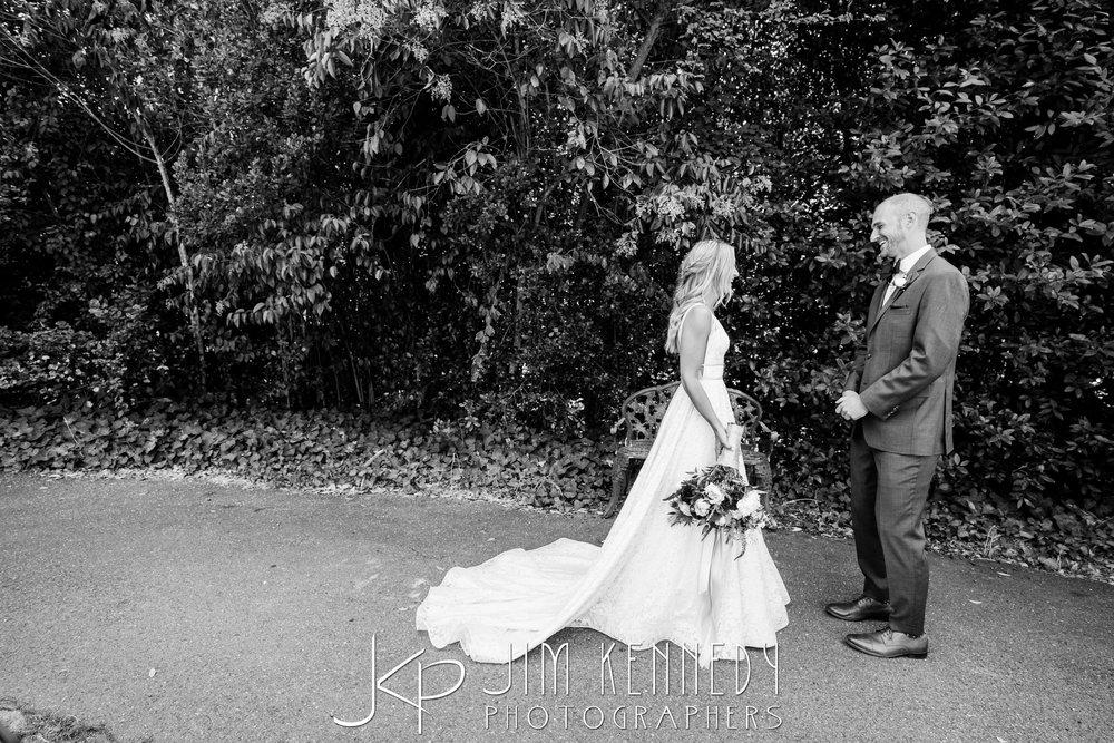 ardenwood-events-wedding-mackenzie_058.JPG