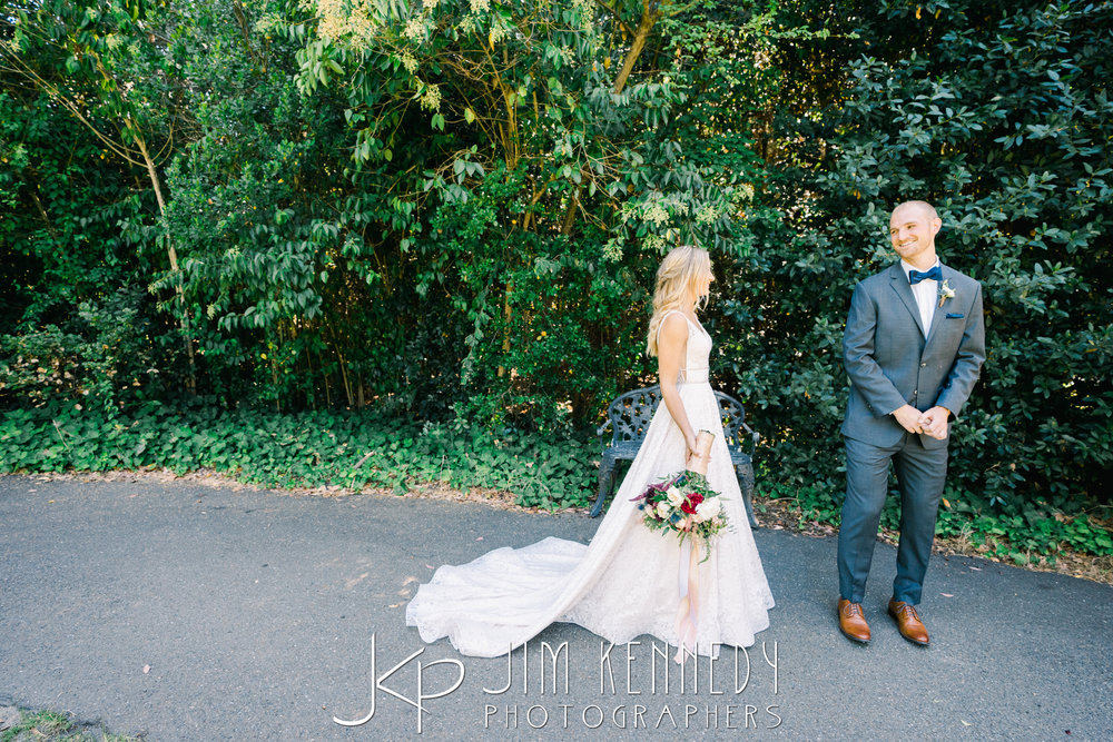 ardenwood-events-wedding-mackenzie_057.JPG