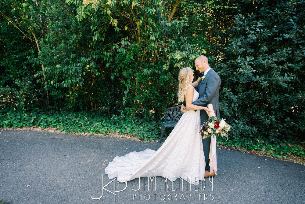 ardenwood-events-wedding-mackenzie_059.JPG