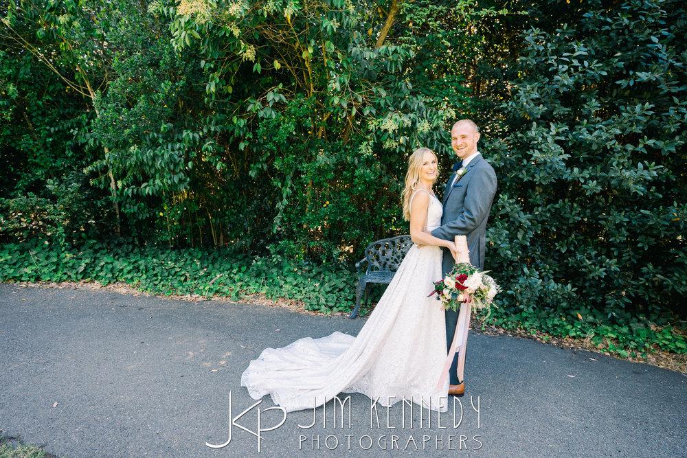 ardenwood-events-wedding-mackenzie_060.JPG