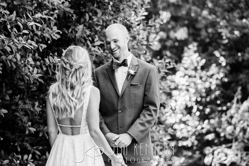 ardenwood-events-wedding-mackenzie_061.JPG