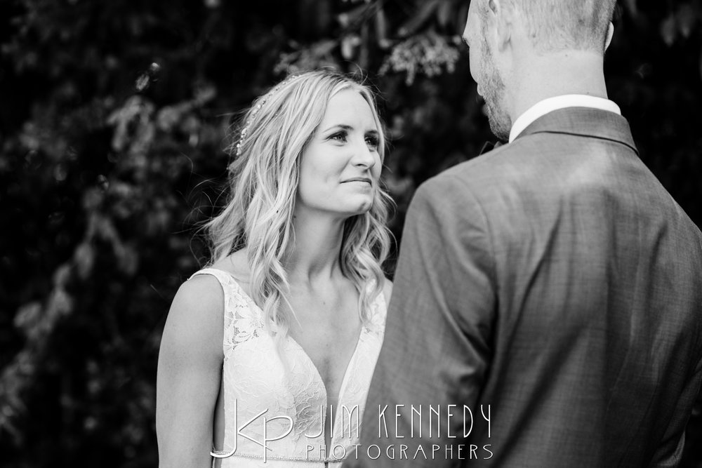 ardenwood-events-wedding-mackenzie_062.JPG